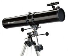 Celestron 21045 Powerseeker 114EQ Reflector Telescope