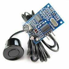 Ultrasonic Module Distance Measuring Transducer Sensor Perfect Waterproof - UK