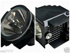 BARCO OverView CDR+67-DL, CDR+80-DL Lamp with OEM Philips UHP bulb inside