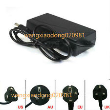 12V 5A 60W Power Supply AC to DC Adapter for 3528 5050 LED Strip light CCTV