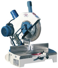 OMGA T 50 350 Miter Chop Saw  **BRAND NEW**
