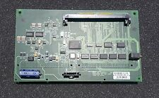 IGT S2000 Game King I-Game Multimedia Lite II Sound Board PCB for SIMM Cards