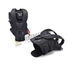 Selens SE-01CH camera bag cover adjustable strip for DSLR SLR Canon etc Camera