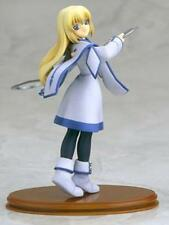 RARE Kotobukiya One Coin Tales of Symphonia Abyss Collet Brunel A Figure