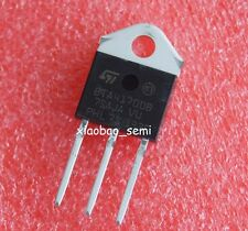 1pc New BTA41-700B BTA41-700 BTA41 / 700 Triac 700V 40A TOP-3 ST