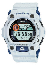 CASIO G-SHOCK TIDE & MOON DATA 200M WATCH G-7900A-7 G-7900A-7DR