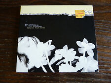 Bavarian Fruit Bread by Hope Sandoval & the Warm Inventions CD - Mazzy Star