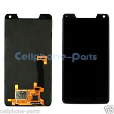 Motorola Droid Razr M XT907 XT905 XT890 LCD Screen Display with Digitizer Black