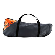 Carry Bag for Kick Scooter OXELO Town Folding Urban Kick-board (200MM MAX)