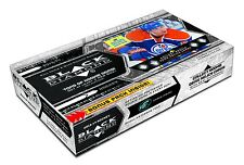 2013-14 Upper Deck Black Diamond Hockey Hobby Box (Includes Free Ice Pack)