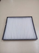 Proton Waja Patco Cabin Blower Air Filter
