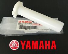 YAMAHA THROTTLE TUBE DT,MX,YZ,XT,TTR