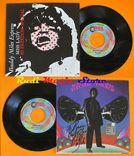 LP 45 7'' BUDDY MILES EXPRESS Miss lady 69 freedom 1999 PEACE & LOVE cd mc dvd*