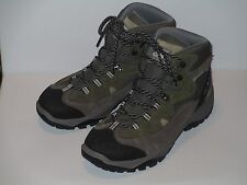 SCARPA Mistral GTX New Men's Hiking Boots US 11.5, $179 MSRP