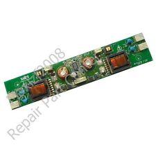 LCD Backlight Inverter Board PCB for QPWBGL670IDG,YPWBGL670IDG LCA0409,LTV0471