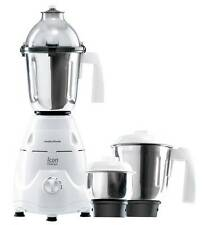 Morphy Richards Mixer Grinder - Icon Classique (750W) BP