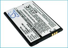 UK Battery for Huawei G6608 HB4H1 3.7V RoHS