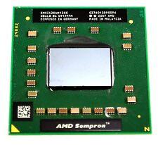 CPU AMD Sempron SI-42 mobile SMSI42SAM12GG processore per HP Compaq 6730s 6735s