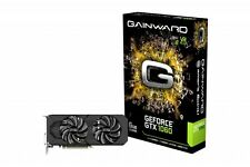 Gainward Nvidia Geforce GTX 1060 6GB GDDR5 Pascal Graphic Card - 3 Yr Warranty