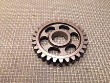2002 CR250R CR Idle Gear Motor Engine CR250 250 02