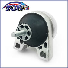 BRAND NEW 00-04 FORD FOCUS  2.0L SOHC  ENGINE MOTOR  MOUNT A2938