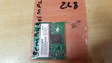 HP 341335-001 WLAN Mini PCI Card BCM94301KPF WiFi 802.11b  268