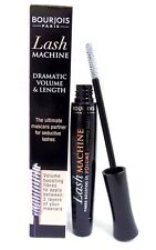 Bourjois Lash Machine Dramatic Volume & Length boosting fibres primer mascara