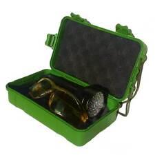 Kit UV lampe 51 Led lunettes détection de fuites gaz refrigérant clim auto R134a