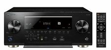 Pioneer SC-LX801 9.2 CH AV Network Receiver--New In Box--Free Shipping!!!