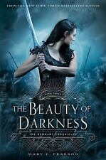 The Remnant Chronicles: The Beauty of Darkness 3 by Mary E. Pearson (2016,...