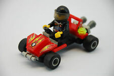dune buggy intellectually stimulating playing bricks toy for Kid New AAV14