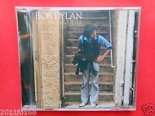compact disc,bob dylan,street legal,new pony,baby stop crying,no time to think,f