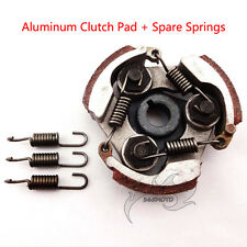 Alloy Clutch Pad Springs For 47 49cc 2 Stroke Minimoto Pocket Dirt Bike ATV Quad