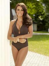 Tamara Ecclestone A4 Photo 24