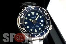 Seiko Prospex Blue Sumo Automatic Diver 200m Men's Watch SBDC033