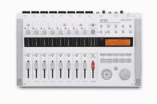 ZOOM R16 Recorder : Interface : Controller