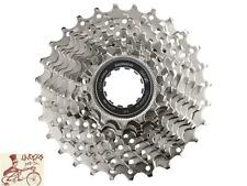 SHIMANO CS-HG500 HYPERGLIDE 10 SPEED---11-34T MTB BICYCLE CASSETTE