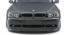 BMW 7 E65 E66 (2001-2008) FULL BODY KIT TUNING NEW !!!