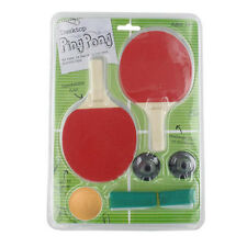Office Desktop Mini Tabletop Ping Pong Office Gadget Fun Novelty Christmas Gift
