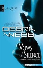 Vows Of Silence (Signature Select)