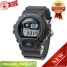 CASIO GB-6900B-1JF G-shock Bluetooth v.4.0 Low Energy Wireless GB-6900B-1