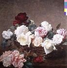 NEW ORDER Power, Corruption & Lies - Reissue 180 Gram Vinyl LP & MP3 Download