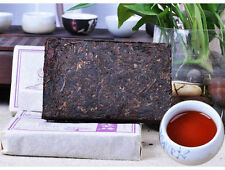 Premium Made In 2009 Chinese Super puer tea 250g Yunnan puerh China slimming tea