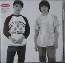 Kinki Kids - Album C