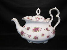 Royal Albert - VIOLETTA - Teapot