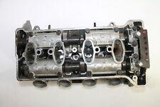 05 06 CBR 600RR 600 2005 ENGINE MOTOR CYLINDER HEAD VALVES BUCKETS CAMS 3205