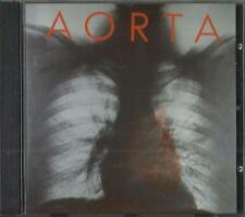 aorta - same  - LP-re-release