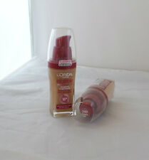 L'OREAL INFAILLIBLE (INFALIBLE) BASE # 240 COLOR ANTE