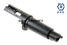 PPS Airsoft Toy Plastic Chamber For PPS M870 Series Airsoft Shotgun PPS-0076