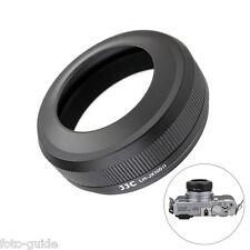 Gegenlichtblende Lens Hood passt zu Fujifilm Finepix X100, X100S, X100T, LH-X100